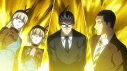 Food Wars! Shokugeki no Soma Season 3 Episode 17 0871