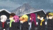 Food Wars! Shokugeki no Soma Season 3 Episode 22 0145