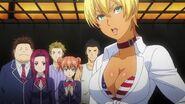 Food Wars Shokugeki no Soma Season 4 Episode 6 0491