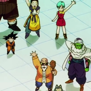 Goku Returns to the other world (67).png
