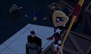 Justice League Action Women (967)