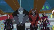 Marvels.avengers-black.panthers.quest.s05e19 0073