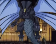 Mirror force dragon.png