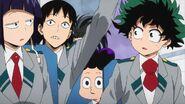 My Hero Academia Episode 09 0736