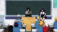 My Hero Academia Season 2 Episode 13 0686