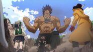 My Hero Academia Season 5 Episode 20 0054