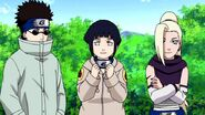 Naruto-shippden-episode-dub-439-0947 28461242948 o