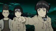 Naruto-shippden-episode-dub-440-0416 42334041301 o