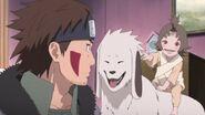 Naruto Shippuuden Episode 498 0286