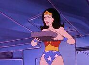 The-legendary-super-powers-show-s1e01b-the-bride-of-darkseid-part-two-0781 42522095455 o
