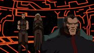 Young.Justice.S03E07 0544