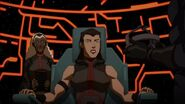 Young.Justice.S03E07 0839