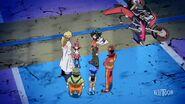 Yu-gi-oh-arc-v-episode-53-0648 40914349060 o