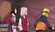 183 Naruto Outbreak (199)