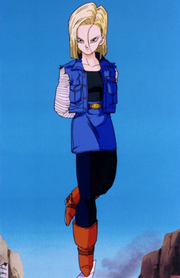 280px-Android18FutureNVHofT.png