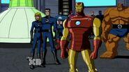 500px-Avengers Earth s Mightiest Heroes Animated Series Season 2 1 Screenshot