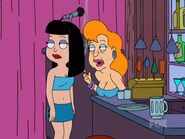 American-dad---s01e03---stan-knows-best-0757 43245622401 o
