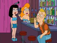 American-dad---s01e03---stan-knows-best-0765 41436193460 o