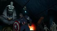 Avengers-assemble-season-4-episode-1711708 39994018882 o