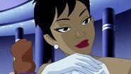 Batman Mystery of the Batwoman Movie (631)