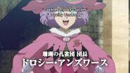Black Clover Episode 130 0177
