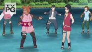 Boruto Naruto Next Generations - 17 0011