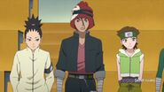 Boruto Naruto Next Generations Episode 38 0260
