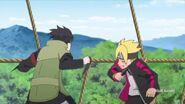 Boruto Naruto Next Generations Episode 38 0720