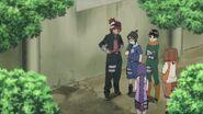 Boruto Naruto Next Generations Episode 91 0227
