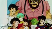 Dragon Ball Kai Episode 045 (127)