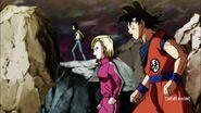 Dragon Ball Super Episode 101 (189)