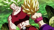 Dragon Ball Super Episode 114 0296