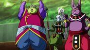 Dragon Ball Super Episode 116 0459