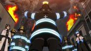 Fire Force Season 2 Episode 5 0640