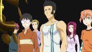 Food Wars! Shokugeki no Soma Season 3 Episode 13 0723