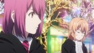 Food Wars! Shokugeki no Soma Season 3 Episode 15 0739