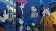 Food Wars Shokugeki no Soma Season 3 Episode 3 0853
