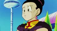 Goku Returns to the other world (42)