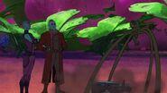 Guardians of the Galaxy Season 3 Episode 23 0544