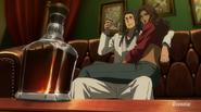 Gundam-2nd-season-episode-1316745 40109513761 o