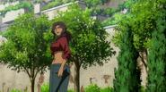 Gundam Orphans S2 (66)