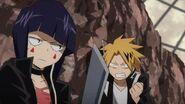 My Hero Academia Episode 11 0311