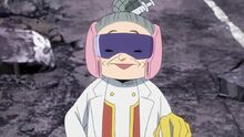My Hero Academia Episode 4 0748.jpg