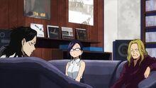 My Hero Academia Season 3 Episode 12 0517.jpg