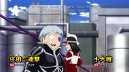 My Hero Academia Season 5 Episode 11 0301
