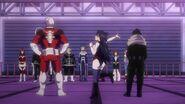 My Hero Academia Season 5 Episode 11 0937