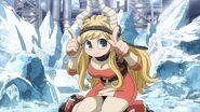 My Hero Academia Season 5 Episode 7 0909