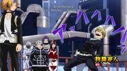 My Hero Academia Season 5 Episode 8 0994