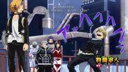 My Hero Academia Season 5 Episode 8 0996