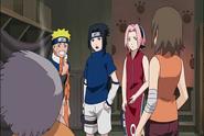 Naruto-s189-54 26375457348 o